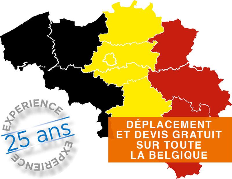 Carte belgique4